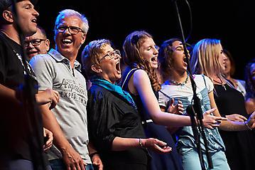 Gospel-Konzert-EmailWerk-Seekirchen-_DSC4520-by-FOTO-FLAUSEN