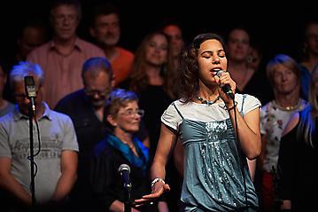 Gospel-Konzert-EmailWerk-Seekirchen-_DSC4551-by-FOTO-FLAUSEN