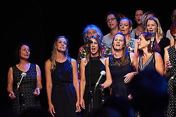 Gospel-Konzert-EmailWerk-Seekirchen-_DSC4580-by-FOTO-FLAUSEN