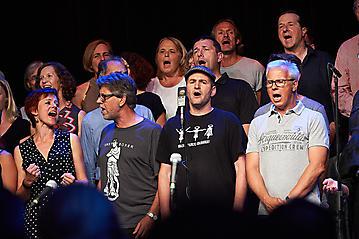 Gospel-Konzert-EmailWerk-Seekirchen-_DSC4585-by-FOTO-FLAUSEN
