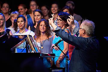 Gospel-Konzert-EmailWerk-Seekirchen-_DSC4599-by-FOTO-FLAUSEN