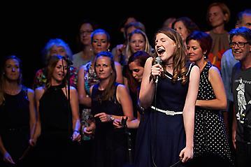 Gospel-Konzert-EmailWerk-Seekirchen-_DSC4607-by-FOTO-FLAUSEN