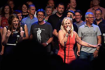 Gospel-Konzert-EmailWerk-Seekirchen-_DSC4634-by-FOTO-FLAUSEN
