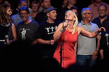 Gospel-Konzert-EmailWerk-Seekirchen-_DSC4638-by-FOTO-FLAUSEN