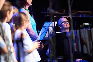 Gospel-Konzert-EmailWerk-Seekirchen-_DSC4721-by-FOTO-FLAUSEN
