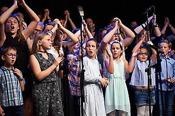 Gospel-Konzert-EmailWerk-Seekirchen-_DSC4730-by-FOTO-FLAUSEN