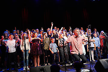 Gospel-Konzert-EmailWerk-Seekirchen-_DSC4829-by-FOTO-FLAUSEN