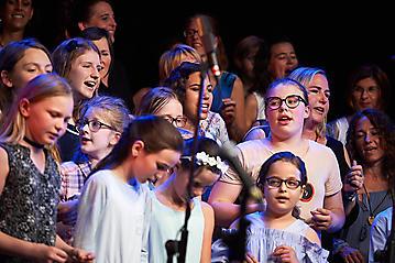 Gospel-Konzert-EmailWerk-Seekirchen-_DSC4911-by-FOTO-FLAUSEN