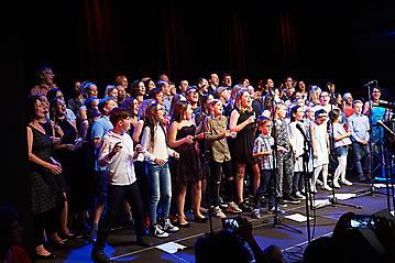 Gospel-Konzert-EmailWerk-Seekirchen-_DSC4913-by-FOTO-FLAUSEN