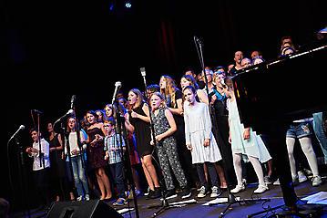 Gospel-Konzert-EmailWerk-Seekirchen-_DSC4933-by-FOTO-FLAUSEN