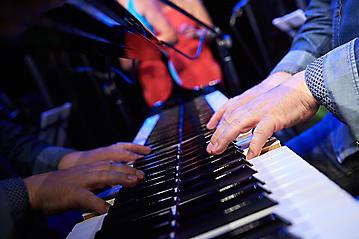 Gospel-Konzert-EmailWerk-Seekirchen-_DSC4946-by-FOTO-FLAUSEN