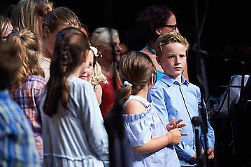 Gospel-Konzert-EmailWerk-Seekirchen-_DSC4972-by-FOTO-FLAUSEN