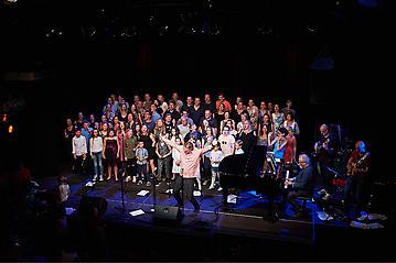 Gospel-Konzert-EmailWerk-Seekirchen-_DSC4996-by-FOTO-FLAUSEN