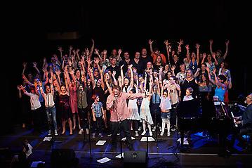Gospel-Konzert-EmailWerk-Seekirchen-_DSC5001-by-FOTO-FLAUSEN
