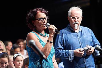 Gospel-Konzert-EmailWerk-Seekirchen-_DSC5065-by-FOTO-FLAUSEN