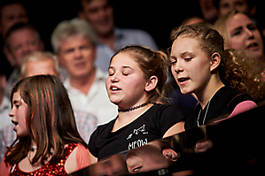 Gospel-Session-EmailWerk-KunstBox-Seekirchen-_DSC5347-by-FOTO-FLAUSEN