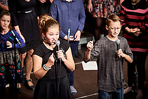 Gospel-Session-EmailWerk-KunstBox-Seekirchen-_DSC5724-by-FOTO-FLAUSEN