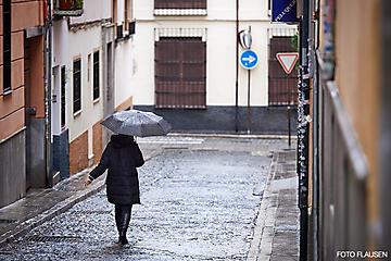 Granada-Spanien-_DSC4981-FOTO-FLAUSEN