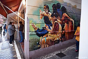 Granada-Spanien-_DSC5000-FOTO-FLAUSEN