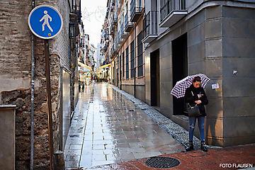 Granada-Spanien-_DSC5010-FOTO-FLAUSEN