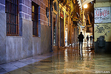 Granada-Spanien-_DSC5038-FOTO-FLAUSEN