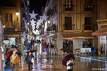 Granada-Spanien-_DSC5055-FOTO-FLAUSEN