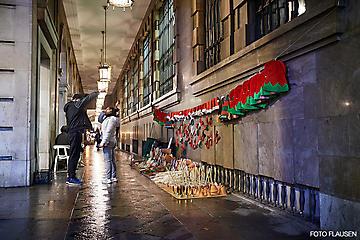 Granada-Spanien-_DSC5059-FOTO-FLAUSEN