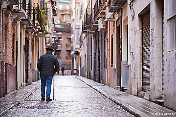 Granada-Spanien-_DSC5118-FOTO-FLAUSEN
