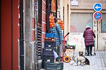 Granada-Spanien-_DSC5119-FOTO-FLAUSEN