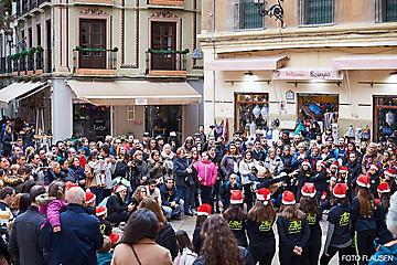 Granada-Spanien-_DSC5130-FOTO-FLAUSEN