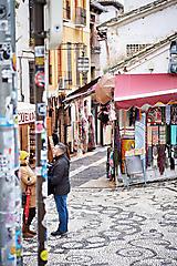 Granada-Spanien-_DSC5170-FOTO-FLAUSEN