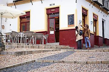 Granada-Spanien-_DSC5175-FOTO-FLAUSEN