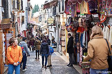 Granada-Spanien-_DSC5176-FOTO-FLAUSEN