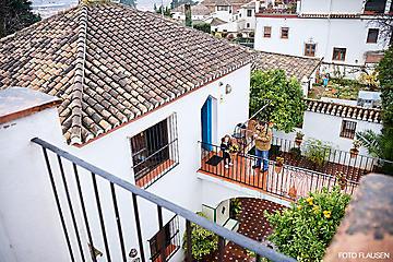 Granada-Spanien-_DSC5243-FOTO-FLAUSEN