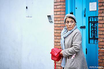Granada-Spanien-_DSC5264-FOTO-FLAUSEN