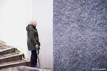 Granada-Spanien-_DSC5270-FOTO-FLAUSEN