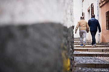 Granada-Spanien-_DSC5295-FOTO-FLAUSEN