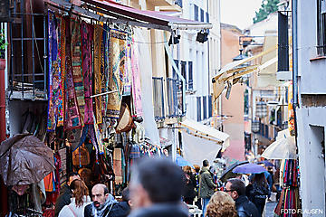 Granada-Spanien-_DSC5298-FOTO-FLAUSEN