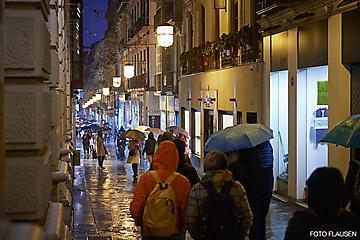 Granada-Spanien-_DSC5307-FOTO-FLAUSEN