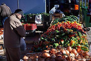 Granada-Spanien-_DSC5345-FOTO-FLAUSEN