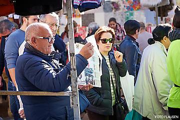 Granada-Spanien-_DSC5355-FOTO-FLAUSEN