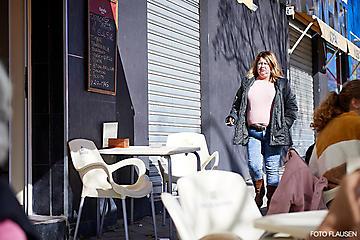 Granada-Spanien-_DSC5368-FOTO-FLAUSEN