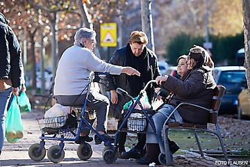 Granada-Spanien-_DSC5405-FOTO-FLAUSEN