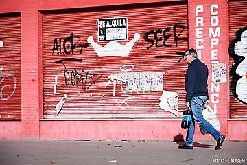 Granada-Spanien-_DSC5408-FOTO-FLAUSEN