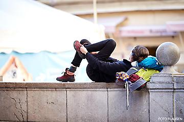Granada-Spanien-_DSC5415-FOTO-FLAUSEN