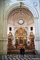 Granada-Spanien-_DSC5436-FOTO-FLAUSEN