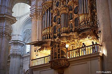 Granada-Spanien-_DSC5488-FOTO-FLAUSEN