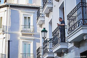 Granada-Spanien-_DSC5498-FOTO-FLAUSEN