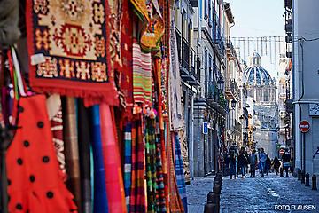 Granada-Spanien-_DSC5500-FOTO-FLAUSEN