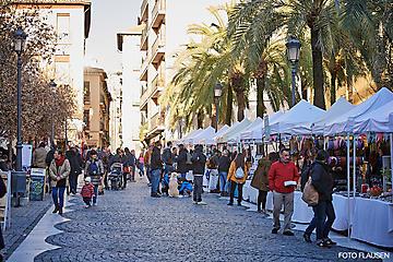 Granada-Spanien-_DSC5504-FOTO-FLAUSEN
